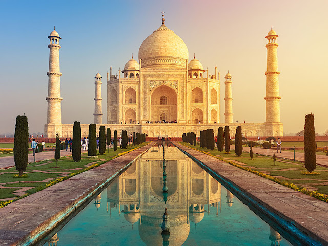 Indian Hotels : Tips to Have a Pleasant Time