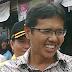 Interpelasi DPRD Sumbar Terhadap Pengelolaan BUMD, Gubernur Irwan Tegaskan Tak Pengaruhi Investasi