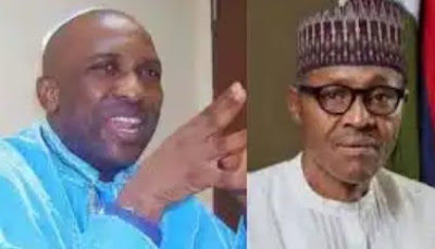CAMA: This Government Is Testing God – Primate Ayodele Blasts FG, CAN