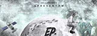 DELLATORRES feat Wilili Babacita - Tipo sou Betinho (Rap) [Download]