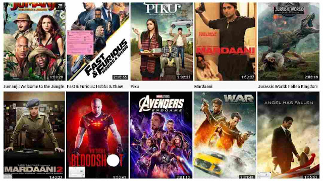 top-free-website-download-movie-list