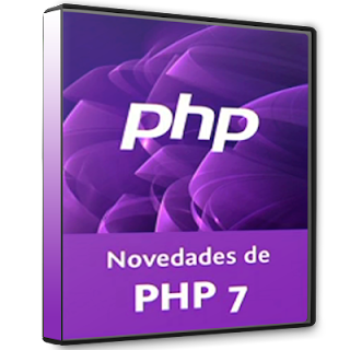 Video2Brain - Novedades de PHP 7 (2016)