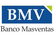 Banco en Argentina lanza servicios de liquidación en Bitcoin