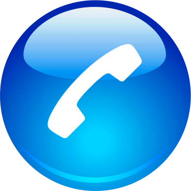 Call Agent