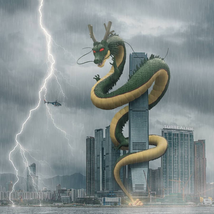 09-The-Guardian-Dragon-Tommy-Fung-www-designstack-co
