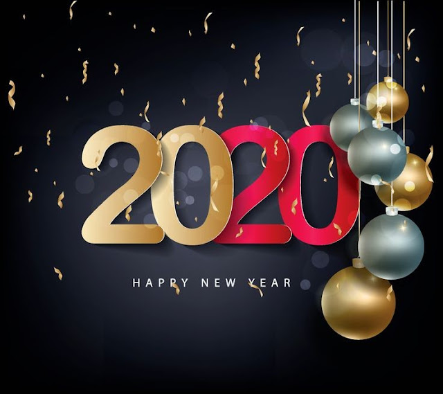 Happy new year 🎉 ❣️ wish for your brother and sister image happy new year 2020 video happy new year 2020 date happy new year 2021 happy new year 2020 photos download happy new year 2020 shayari wallpaper hd download 2020 happy new year 2020 png happy new year 2020 clip art happy new year 2020 cards happy new year 2020 greeting card happy newyear 2020 newyear2020 happy new year wish new year 2020 massage happy new year 2020 video download happy new year gif for whatsapp formal new year wishes