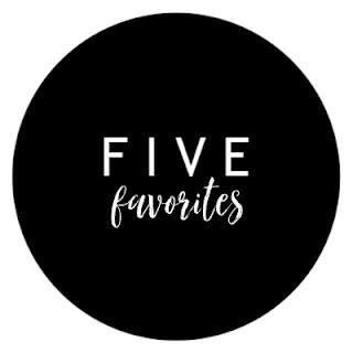 five favorites, triad nc,  greensboro nc, what to do in the triad, nc blogger, north carolina blogger