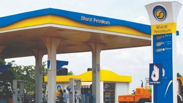 Government moving ahead with 'vigilance' on privatization of Bharat Petroleum: Dharmendra Pradhan