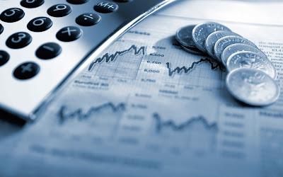 Sudah Tahu Kegiatan Utama Manajemen Keuangan Dalam Perusahaan? Yuk Simak Disini