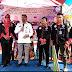Kunker Di Sulsel, Ketum DPP GANN Fakhruddin Sambangi GANN Pinrang