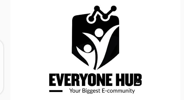Everyonehub Community