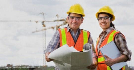 Image result for 3 Cara Tepat Menjaga Keselamatan Kerja K3 Karyawan
