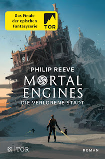 https://www.genialokal.de/Produkt/Philip-Reeve/Mortal-Engines-Die-verlorene-Stadt_lid_38412496.html?storeID=barbers