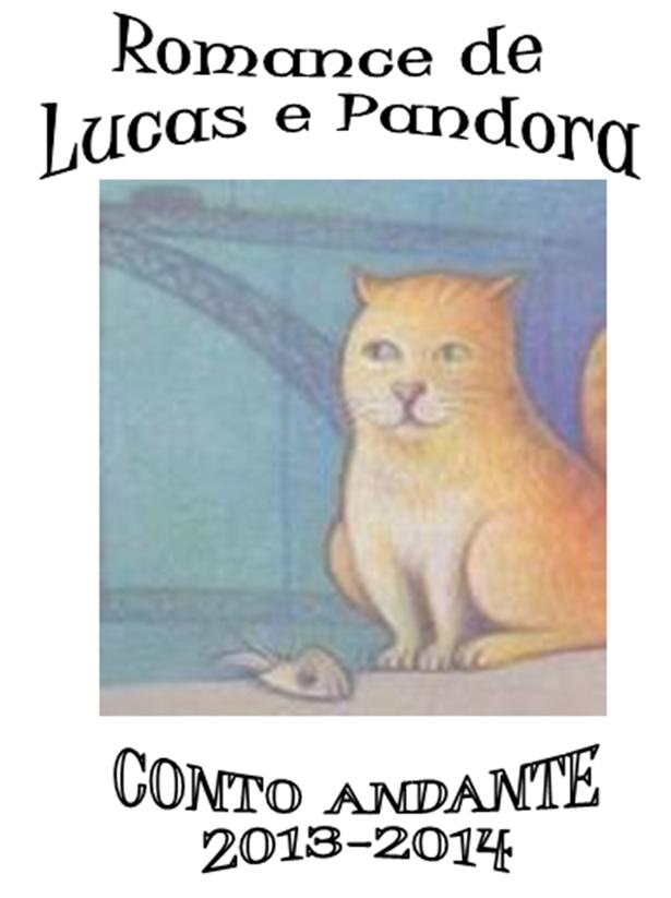 http://issuu.com/vb81/docs/romance_lucas_e_pandora