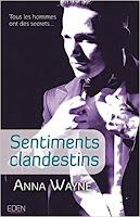 https://www.lesreinesdelanuit.com/2019/08/sentiments-clandestins-de-anna-wayne.html