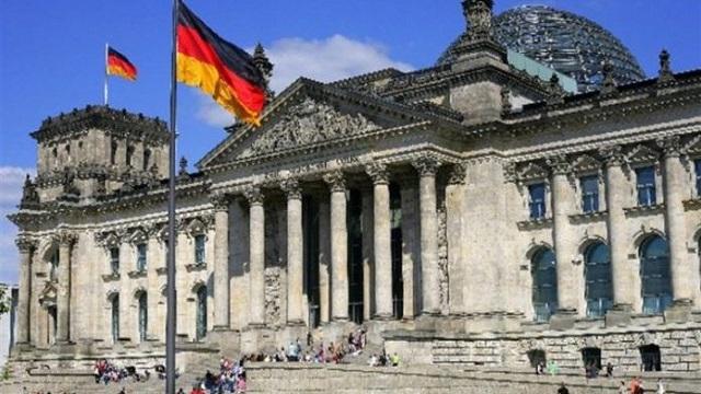 Επιστημονική Υπηρεσία Γερμανικής Βουλής: «Παράνομο το μνημόνιο Τουρκίας - Λιβύης»