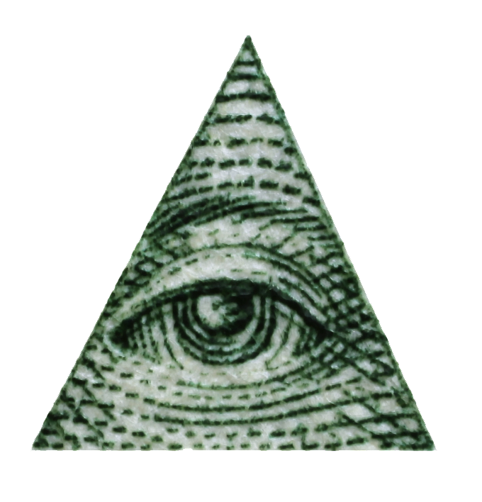 Is the Denver Airport Really Controlled by the Illuminati?