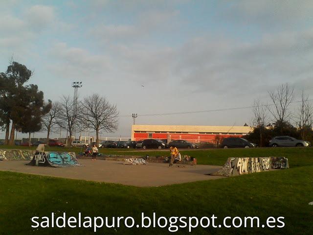 pericones-skatepark