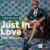 AUDIO | Otile Brown X Kidumu - Leilah | Download Mp3