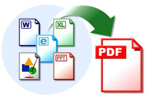 CutePDF Writer Descargar Gratis