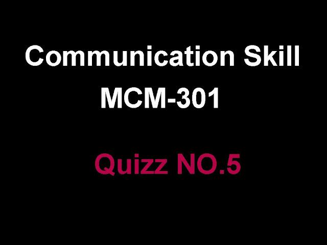 mcm-301