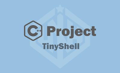 Hust-OS-TinyShell Bài Tập Lớn Môn Nguyên Lý Hệ Điều Hành