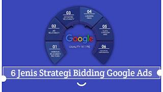 bidding-google-ads-jenis