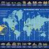 Τι μας Κρύβει το Ενεργειακό Πλέγμα της Γης;