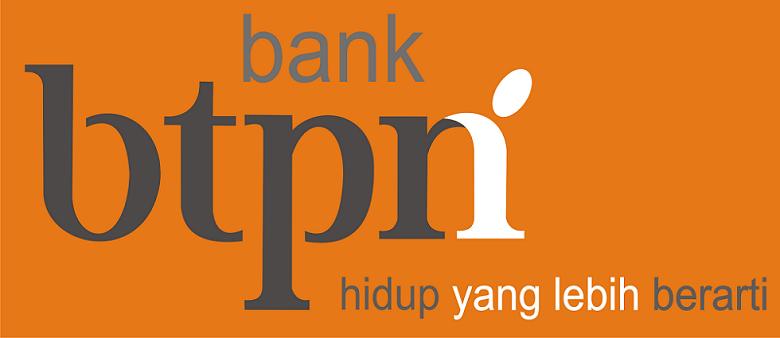 INFO Kerja Bank BTPN Mitra Usaha Rakyat di Daerah KARAWANG