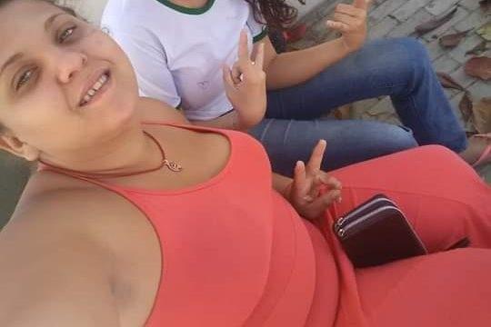 Lamentável: jovem morre vítima de choque elétrico em Santana do Matos, RN