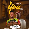 [Music] Net Prince Ft Emilex-Invest In You    Aruwaab9ja