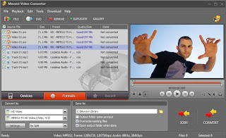 Final Cut Pro X - Best Latest Version 10 4 6 Full Version
