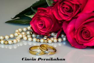 Dasar - Dasar Hukum Perkawinan Atau Pernikahan