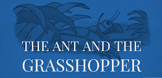 Lesson 2 | The ant and the grasshopper questions answers | class 4 | SCERT