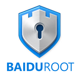 Root master apk download for android ( latest version ).