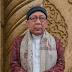 Kyai Gufron Nilai Program Dai Bersertifikat Bisa Timbulkan Kontroversi