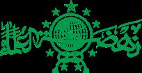 Majlis Wakil Cabang Nahdlatul Ulama Jepara Kota