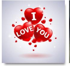 virtual love meghan daum