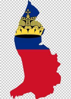 Andorra%2BIndependence%2BDay%2B%2B%252830%2529