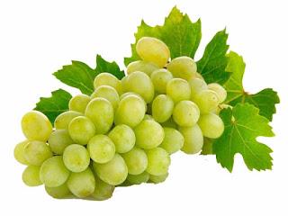 5 Health Benefits of Grape Fruit