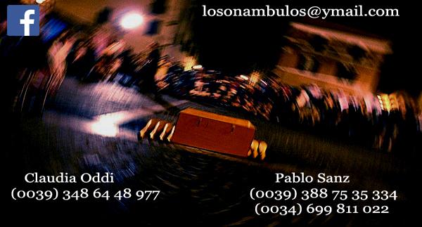 https://www.facebook.com/circo.sonambulos?fref=ts
