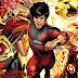 """Marvel inicia pré-produção de """"O Mestre do Kung-Fu"""""""