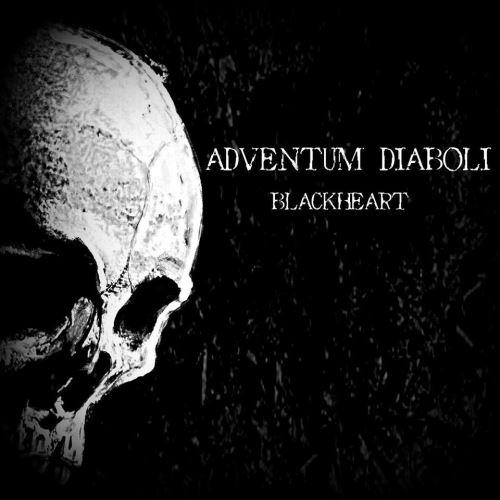"ADVENTUM DIABOLI: Ακούστε το νέο τους κομμάτι ""I Welcome My Death"""