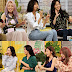 See SNSD's teaser pictures from 'Happy Together 3'