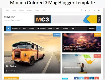 minima-colored-3-mag-theme/templates