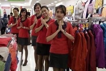 Apa itu Store Supervisor ? Apa Tugas dan Tanggung Jawab Seorang Store Supervisor ?