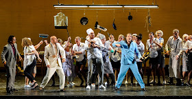 Verdi: Un giorno di regno - Heidenheim Opera Festival (Photo Oliver Vogel)