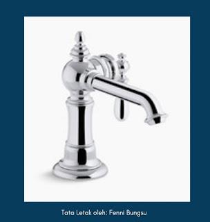 cara pasang keran, cara pasang keran air, cara memasang keran air, cara memasang keran, cara memasang keran yang mudah, cara memasang keran yang tepat, cara memasang keran yang benar, beli keran murah, harga keran air, harga keran air murah, cara pasang keran yang tepat, cara pasang keran yang gak repot, cara pasang keran yang gak ribet, tutorial pasang keran, tutorial cara pasang keran air,