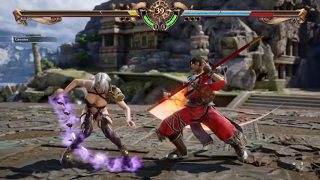 SOULCALIBUR-VI-pc-game-screenshots-2