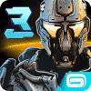 N.O.V.A 3 Freedom Edition Mod Apk v1.0.1d Unlocked